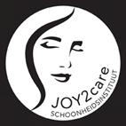 JOY2care schoonheidsinstituut Gouda